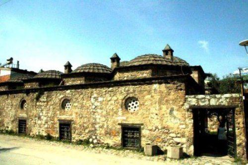 İslam Dünyasında Kurulan İlk İhtisas Medreseleri