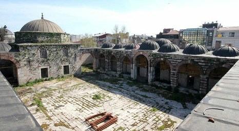 İslam Tarihinde Medreselerde Okutulan Dersler