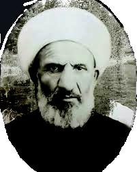 Şeyh Ahmet Haznevî
