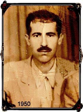 Şeyh Fahrettin Arnasi