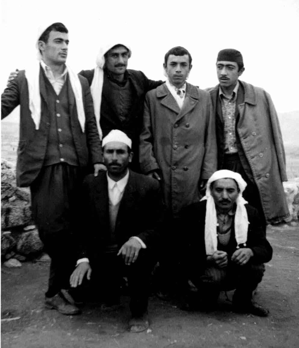 Şeyh Muhammed Nurullah El_Cezeri