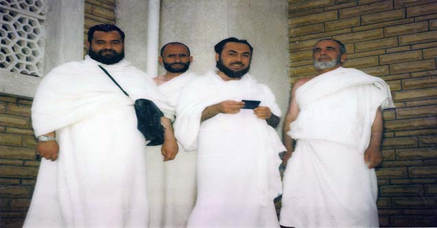 Şeyh_Muhammed_Nurullah Seyda