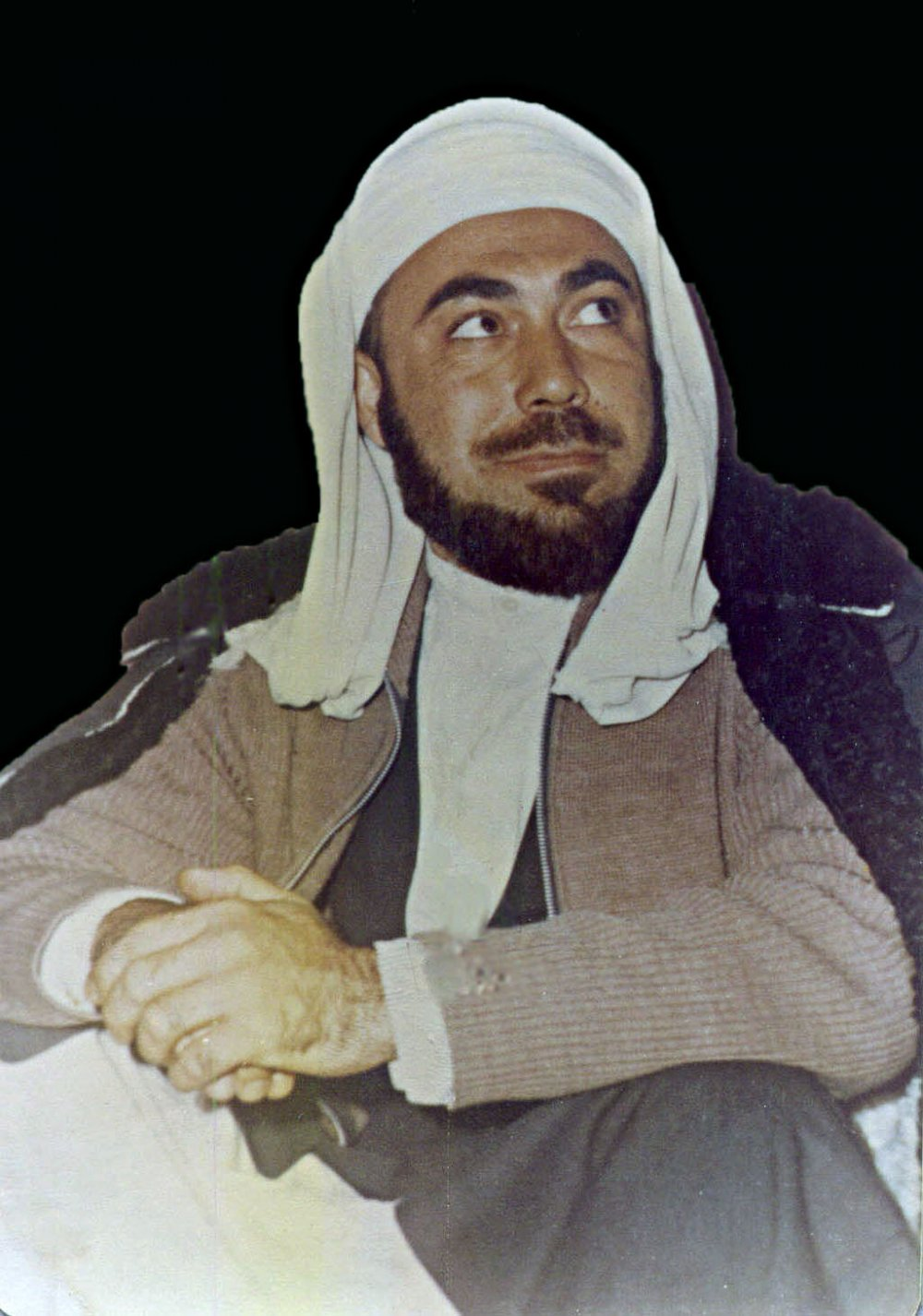 Şeyh_Muhammed_Nurullah_El_Cezeri