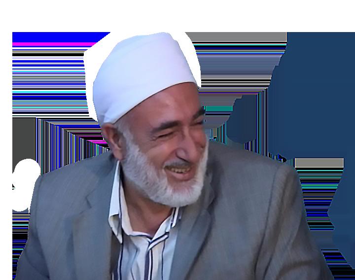 Şeyh_Ömer_Faruk_Hzretleri