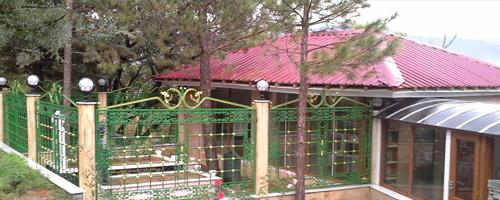 Doç. Dr. İbrahim BAZ  Şırnak Üniversitesi İlahiyat Fakültesi