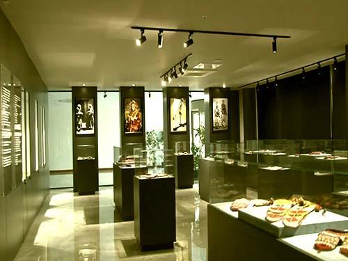 Anadoluda_Çorap_Geleneği_ve_Müzesi