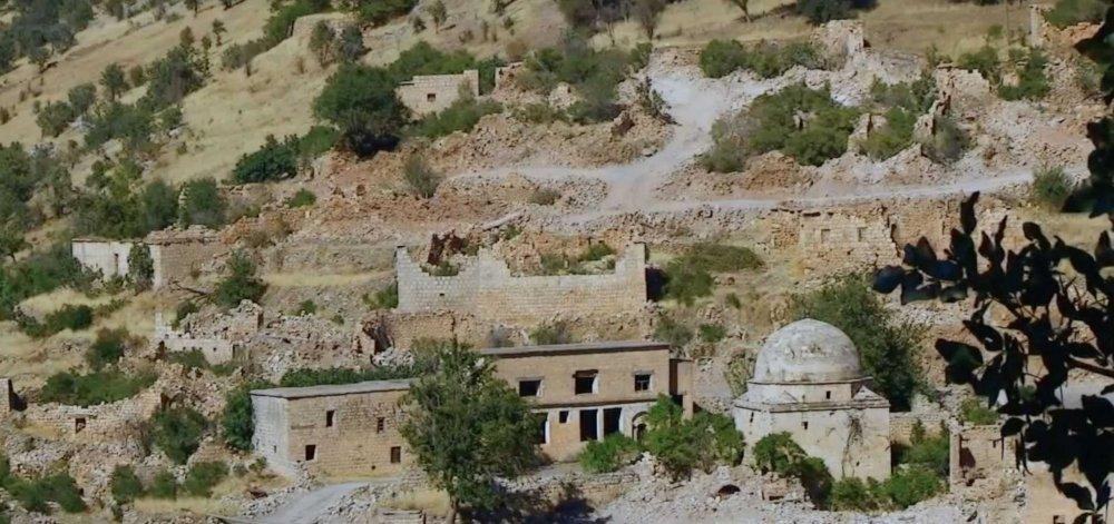 Şeyh Halid-i Cezeri ve Basret Dergahı