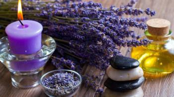 Bitki Banyolarının Tedavi Edici Etkisi Var mı
