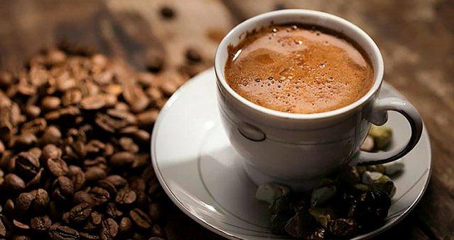 Kahve Tansiyonu Yükseltir mi