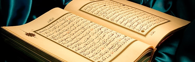 Kur'an'da Hata Arayanların Akıbeti