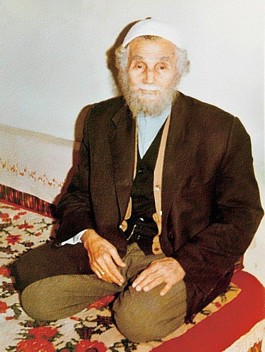 Mahmut-Sami-ramazan-Efendi