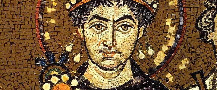 Malatya'da_Roma_Dönemi_Justinian