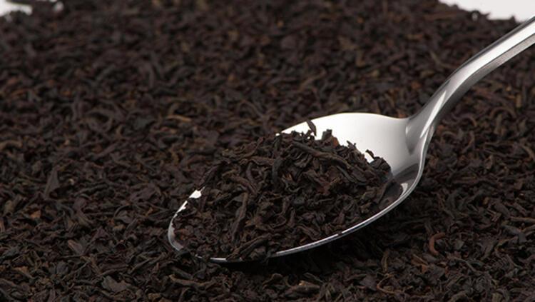 Siyah Çay İçenlerde Parkinson Hastalığı Riski Azalıyor mu?