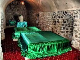 Mardin tasavvuf tarihi
