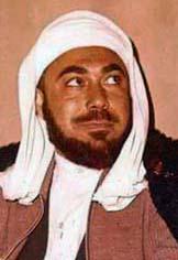 Şeyh Muhammed Nurullah