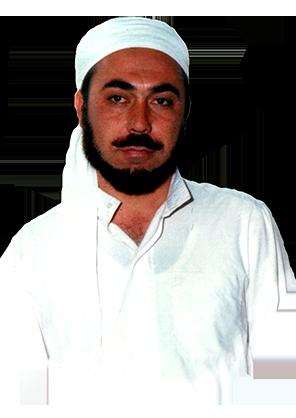 Tasavvuf_Nedir_Tasavvufun_Sırlar_Şeyh_Nurullah_Muhammed